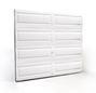 Clopay Garage Doors - Premium Series